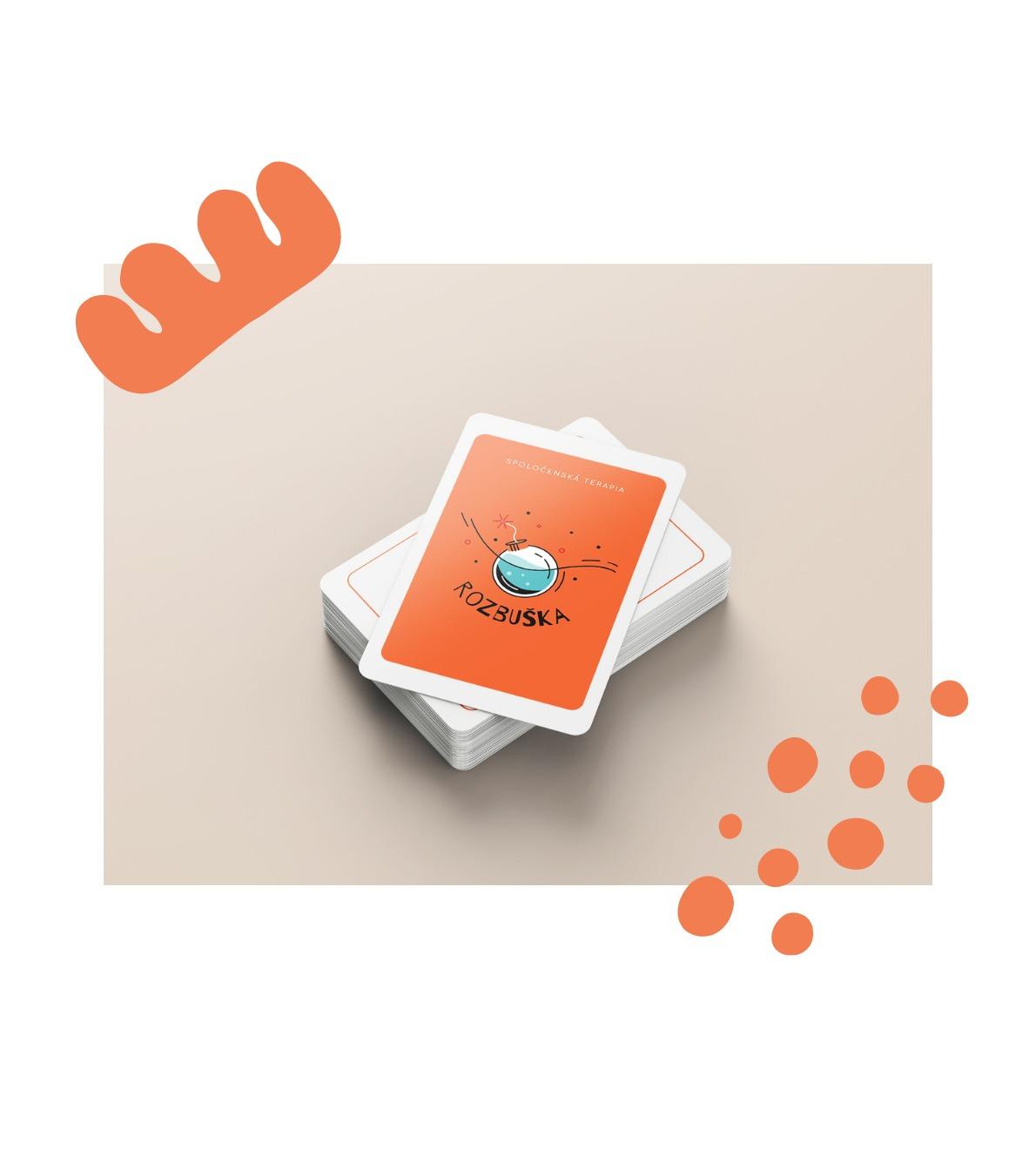 spolocenskaterapia.sk-spolocenska-terapia-spolocenska-hra-zabava-kartova-hra-spolocenska-hra-karty-karticky-hracie-karty-kategoria-rozbuska