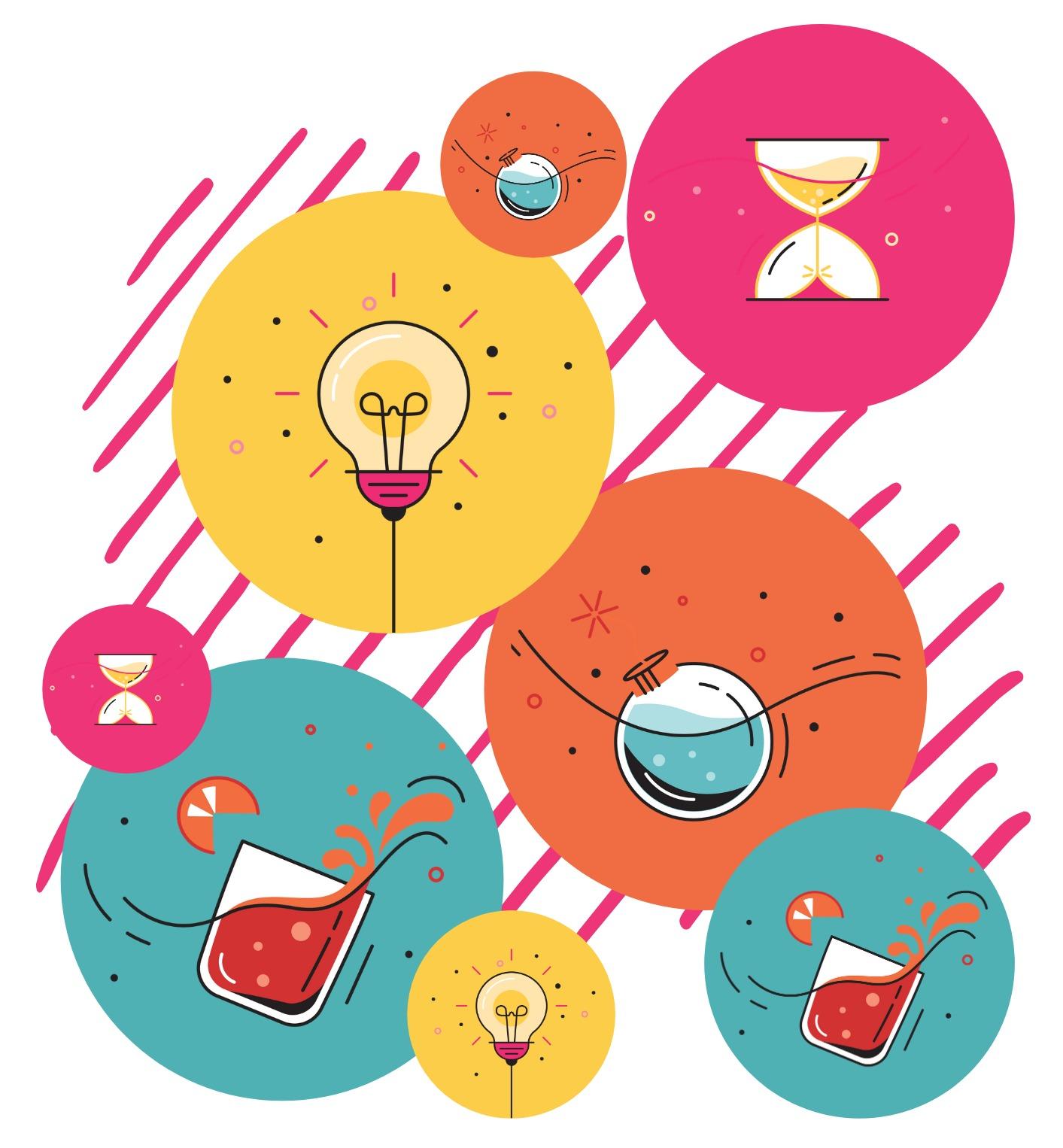 spolocenskaterapia.sk-spolocenska-terapia-spolocenska-hra-zabava-kartova-hra-spolocenska-hra-karty-karticky-hracie-karty-kategoria-ikonky-pozadie